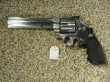 S&W Model 629-3 Classic