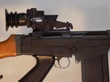 Armcorp T48 Match or Sniper Rifle
