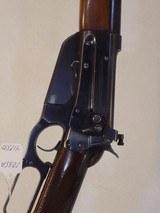 Win. Model 1895 Deluxe - 2 of 6