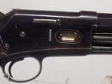 Colt Lightning - 5 of 7