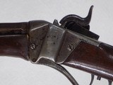 Sharps Model 1853 Sporting Rifle - 2 of 8