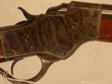 Stevens Model 404 Target Rifle - 5 of 7