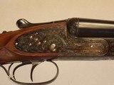 AYA-Aguirre Dbl. Shotgun - 5 of 9