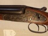 AYA-Aguirre Dbl. Shotgun - 2 of 9