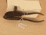 Win. Model 1892 Tool - 2 of 2