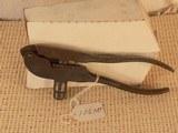 Win. Model 1892 Tool - 1 of 2