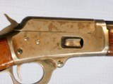 Marlin Model 1894 - 6 of 7