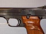 S&W Model 41 - 2 of 4