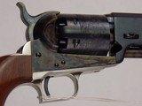 Colt Navy US Grant Commemorative Percussion Revolver - 3 of 5