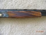 "Beretta 687 Silver Pigeon V Sporting 12ga 30"" -Upgraded - 6 of 8"
