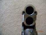 "Beretta 687 Silver Pigeon V Sporting 12ga 30"" -Upgraded - 8 of 8"