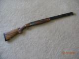 "Beretta 687 Silver Pigeon V Sporting 12ga 30"" -Upgraded - 3 of 8"