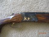 "Beretta 687 Silver Pigeon V Sporting 12ga 30"" -Upgraded - 5 of 8"