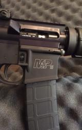 Smith & Wesson M&P15 - Sporter - 3 of 3