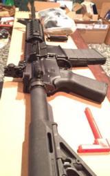 Colt LE6920 MP-R 5.56 NATO NEW!! - 3 of 3