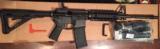 Colt LE6920 MP-R 5.56 NATO NEW!! - 2 of 3