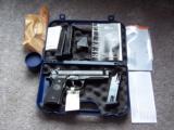 Beretta 96A1 Brand New / 40 S&W - 2 of 2
