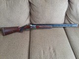 "Browning Citori XS Special 12 Gauge with extended chokes and 30"" barrels - 2 of 13"