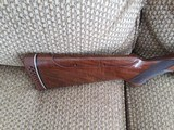 "Browning Citori XS Special 12 Gauge with extended chokes and 30"" barrels - 12 of 13"