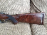 "Browning Citori XS Special 12 Gauge with extended chokes and 30"" barrels - 7 of 13"