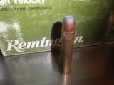 Winchester and Remington 45-70 Ammo - 3 of 5