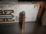 Winchester and Remington 45-70 Ammo - 5 of 5
