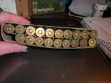 Winchester and Remington 45-70 Ammo - 4 of 5