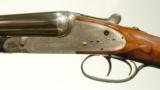 Stephen Grant SLE 12 gauge - 6 of 9