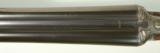 Wm. Powell 12 gauge Sidelock - 8 of 9