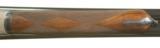 Famars SLE 12 gauge Sidelock - 5 of 9