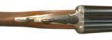 Famars SLE 12 gauge Sidelock - 7 of 9
