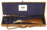 Famars SLE 12 gauge Sidelock - 9 of 9