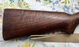 1903A3 Springfield (Remington) Rifle, rebuilt by Dean's Gun Restoration.30-06 - 2 of 15