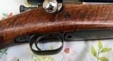 1903A3 Springfield (Remington) Rifle, rebuilt by Dean's Gun Restoration.30-06 - 4 of 15