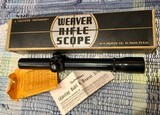 1903A3 Springfield (Remington) Rifle, rebuilt by Dean's Gun Restoration.30-06 - 15 of 15