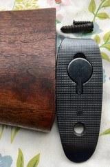 1903A3 Springfield (Remington) Rifle, rebuilt by Dean's Gun Restoration.30-06 - 14 of 15