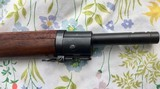 1903A3 Springfield (Remington) Rifle, rebuilt by Dean's Gun Restoration.30-06 - 6 of 15