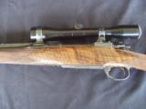 7x57 Custom Mauser - 2 of 12