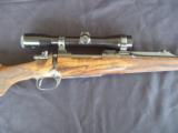 7x57 Custom Mauser - 1 of 12