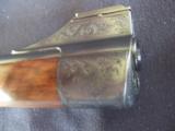 7x57 Custom Mauser - 8 of 12