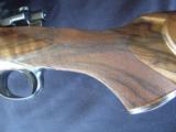 7x57 Custom Mauser - 12 of 12
