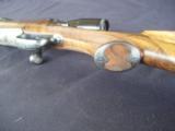 7x57 Custom Mauser - 11 of 12