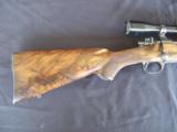7x57 Custom Mauser - 3 of 12