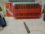 .308 Winchester and .35 Remington Ammunition - 8 of 8