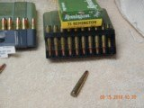 .308 Winchester and .35 Remington Ammunition - 6 of 8