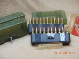 .308 Winchester and .35 Remington Ammunition - 4 of 8