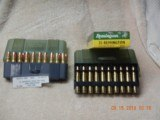.308 Winchester and .35 Remington Ammunition - 2 of 8