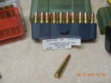.308 Winchester and .35 Remington Ammunition - 7 of 8