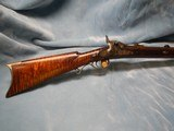 Trapdoor Gemmer Rifle .45-70