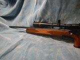 Anshutz Model 54 Target Rifle .22 LR. - 5 of 15